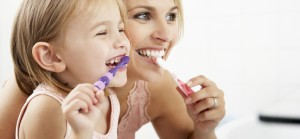 child-dentistry-wellington-co